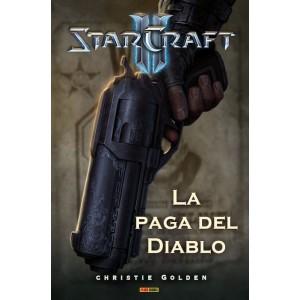 Starcraft II - La Paga del Diablo