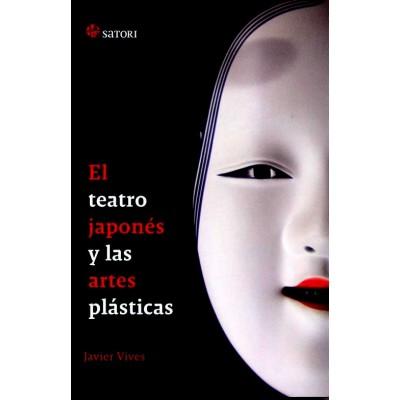 El Teatro Japones y las Artes Plasticas
