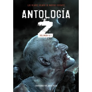 Antologia Z