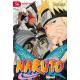 Naruto Nº 56