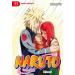 Naruto Nº 53