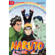 Naruto Nº 54