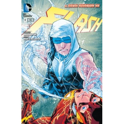 Flash nº 02