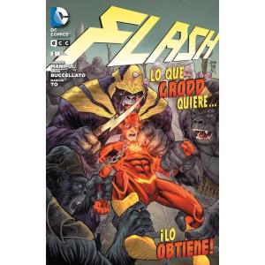 Flash nº 03