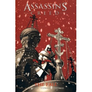 Assassins Creed - The Fall