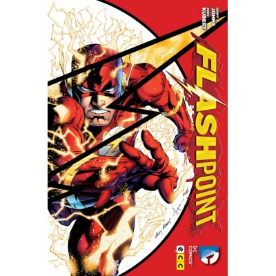Flash nº 03