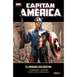 Marvel Deluxe: Iron Man Extremis: El Montaje del Director