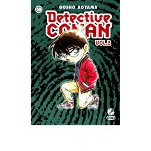 Detective Conan Vol.2 Nº 60