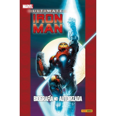 Coleccionable Ultimate nº 34 - Spidermannº 15: El Duende