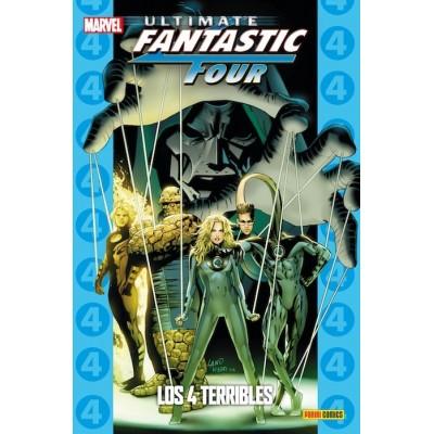 Coleccionable Ultimate nº 32 - Spiderman: Superestrellas