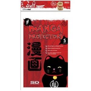 Manga Protectors (S)