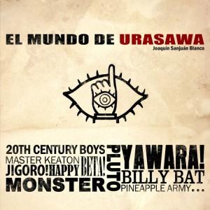 El Mundo de Urasawa
