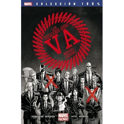 Marvel Coleccion 100% - Punisher: El Castigador nº 03