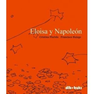 Eloísa y Napoleón