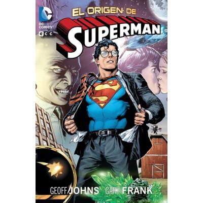 El Hijo de Superman