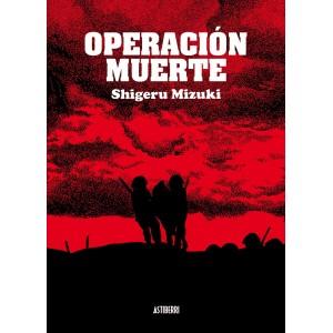 Operacion Muerte