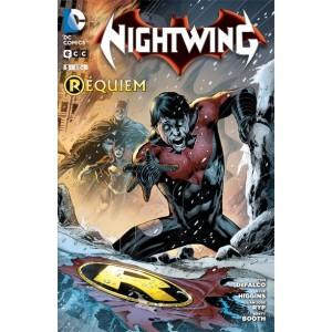 Nightwing nº 04