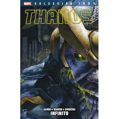 Marvel Coleccion 100% - Soldado de Invierno nº 02: La Caza de la Viuda Negra
