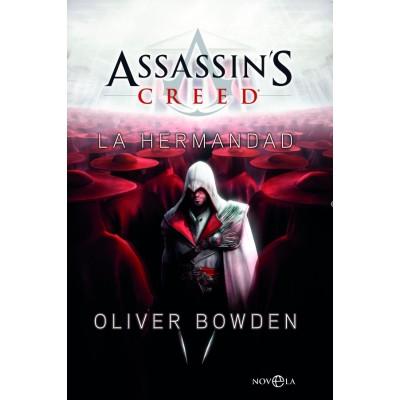 Assassin's Creed: La Hermandad (Bolsillo)