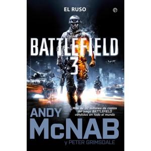 Battlefield 3: El Ruso