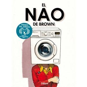El Nao de Brown