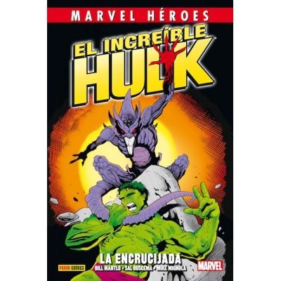 Marvel Héroes - Daredevil: Zona Cero