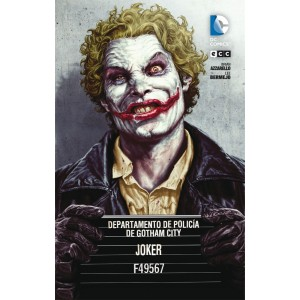 Batman - Joker