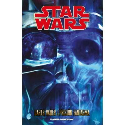 Star Wars: La tribu perdida de los Sith