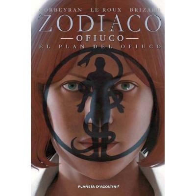 Zodiaco nº 09: Sagitario