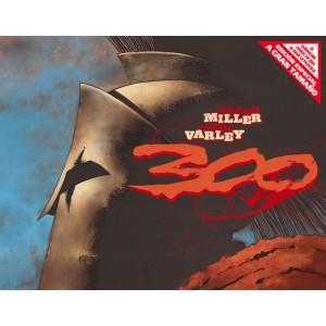 300 Edición de Lujo