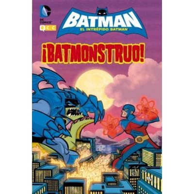 Batman nº 24