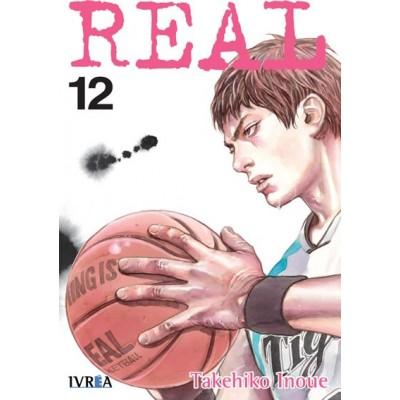 Real nº 11
