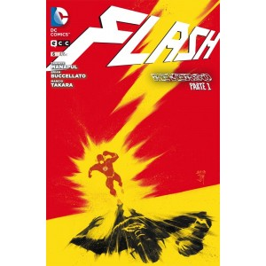 Flash nº 06