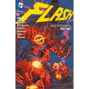 Flash nº 06