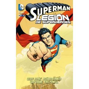 Superman - Último Hijo