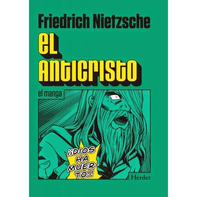 1984. (El Manga)