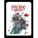 Freaks Squeele nº 04