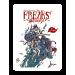 Freaks Squeele nº 05