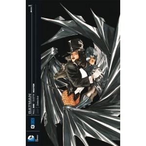 Batman: Detective nº 03