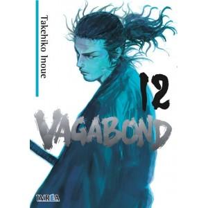 Vagabond Nº 12