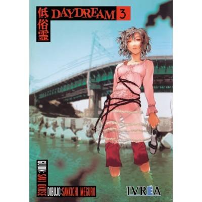 Daydream Nº 03
