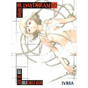 Daydream Nº 10