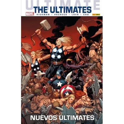 Coleccionable Ultimate nº 60 - Ultimate Spiderman: El nuevo Doctor Muerte