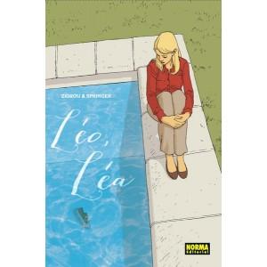 Léo, Léa
