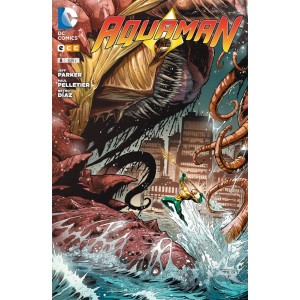 Superman nº 28