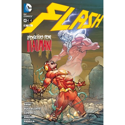 Flash nº 07
