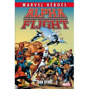 Marvel Héroes 55 Daredevil: El ocaso de los ídolos