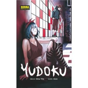 Yudoku
