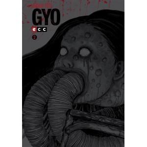 Gyo nº 01