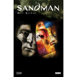 Sandman: Noches Eternas